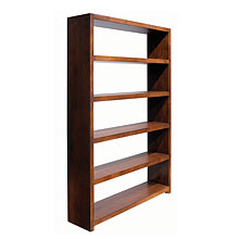 William Bookcase