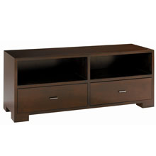 Russell TV Stand