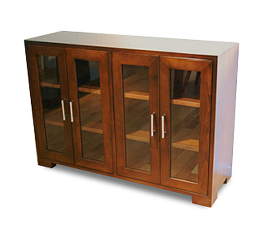Russell Sideboard